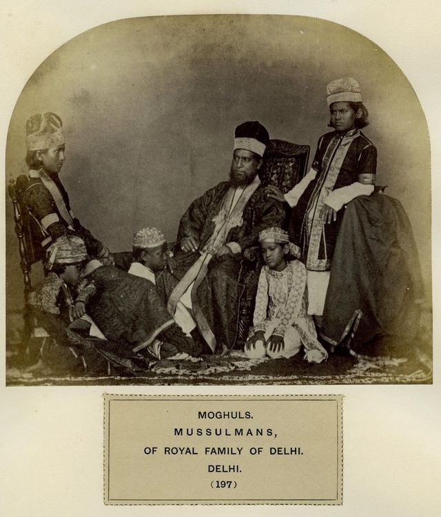 640px-Members_of_the_Mughal_royal_family