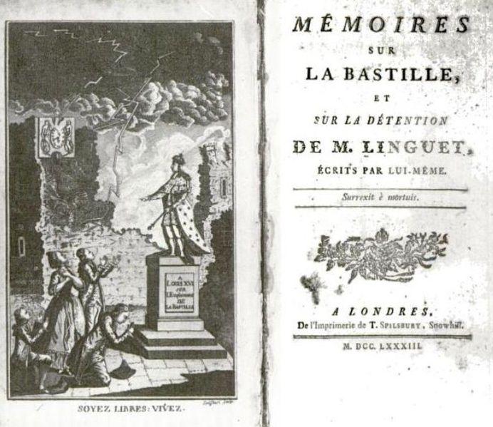 File:Memoires sur la Bastille.jpg