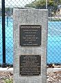 Memorial to Jevan Wright (22613174320).jpg