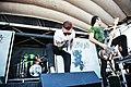 Memphis May Fire.jpg
