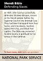 Mendi Bible (7222551802).jpg