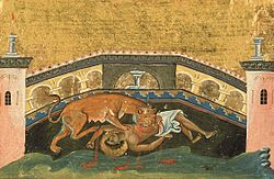 Menologion of Basil 063.jpg