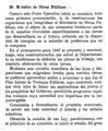 Mensaje de Domingo Mercante al Ministro de Obras Públicas 1948.PDF