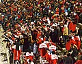 Mentor Cardinals vs. St. Edward Eagles (11154145176).jpg