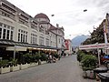 Merano, Province of Bolzano - South Tyrol, Italy - panoramio (75).jpg