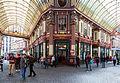 Mercado Leadenhall, Londres, Inglaterra, 2014-08-11, DD 147.JPG