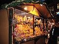 Mercado Navidad.JPG