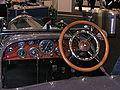 Mercedes-Benz Roadster i.jpg