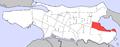 Merhoff (sub-barrio).png