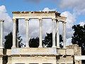Merida Roman Theatre3.jpg