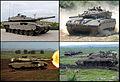 Merkava-Tanks-Wikipedia-02.jpg