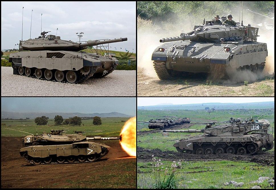 Merkava-Tanks-Wikipedia-02