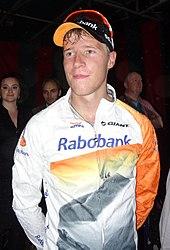 Ivar Slik