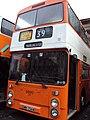 Merseyside PTE 40th anniversary event - DSC04757.JPG