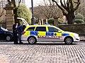 Merseyside Police Dog Unit.JPG