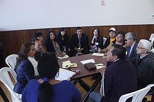 Mesa de Diálogo - Inclusión y Desarrollo Social (21417635675).jpg