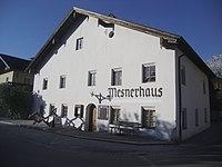 Mesnerhaus Untermieming.JPG