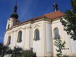 Mesto Touskov kostel.jpg