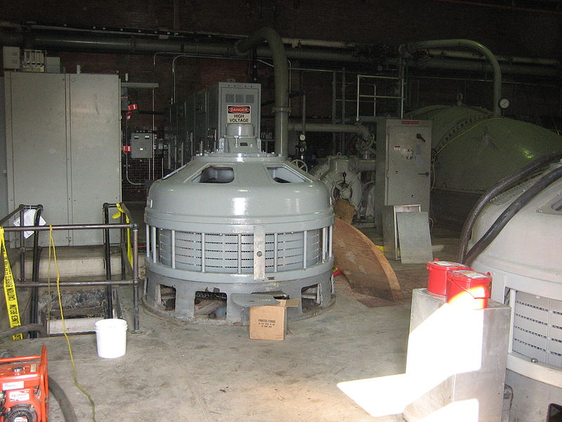 File:MetariePumpStation6Interior1.jpg