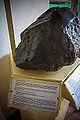 Meteorite, Blantyre Chichiri Museum.jpg
