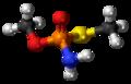 Methamidophos-3D-balls-2.png