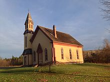 Methodist Church, Stannard Vermont.JPG