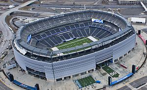 1d1138997 MetLife Stadium - Wikipedia