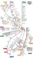 Metra map.png