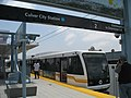 Metro Expo Line Culver City Station.JPG