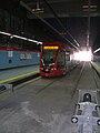 Metro ligero linea 3 1.jpg