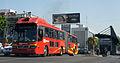 Metrobus 03 2014 MEX 8194.JPG