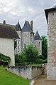 Meung-sur-Loire (Loiret) (9081988487).jpg