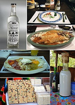Mexican gastronomy.jpg