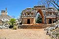 Mexico-6567 - Labná Arch & El Mirador (4724850840).jpg