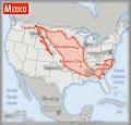 Mexico – U.S. area comparison.jpg
