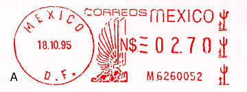 Mexico stamp type CD3A.jpg