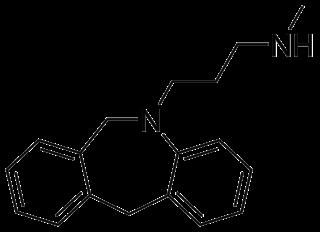 Mezepine