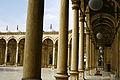 Mezquita de Alabastro El Cairo 01.jpg