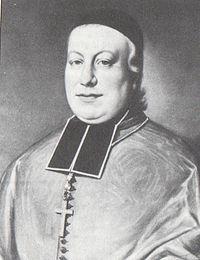 Mgr Jean Nicaise Gros.jpg