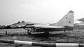 MiG-29 (4897133338).jpg
