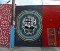 Miami - Wynwood Arts District - Wynwood 14.jpg