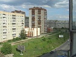 Miass, Chelyabinsk Oblast, Russia - panoramio (8).jpg
