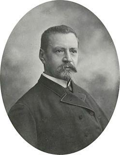Polish artist, architect, and revolutionary