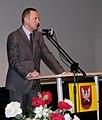 Michał Wincenty Kołaciński.jpg