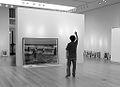 Michael.Dweck.Sothebys.2003.jpg