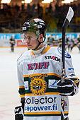 Michael Keränen 2012 2.jpg