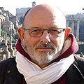 Michael Kirkegaard.jpg