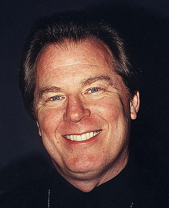 Michael McKean - McKean in 1999