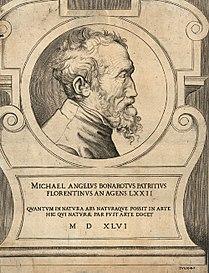 Michelangelo by Giulio Bonasone.jpg
