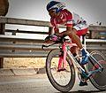 Michele Scarponi, Giro d'Italia 2011 ITT.jpg